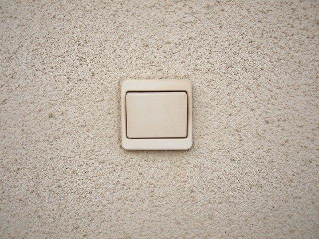 Chcete perfektní interiér? Soustřeďte se na detaily