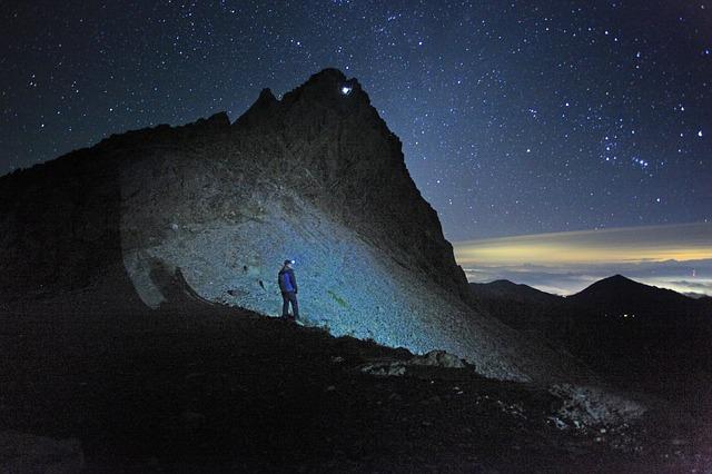 severní alpy